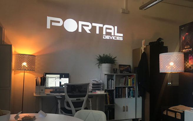 Portal-Devices-immersive- projection-display-design-engineering